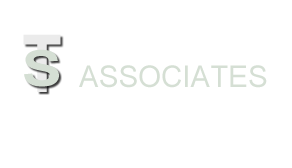 Tony Stitt Associates - Chartered Accountants London